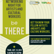 eap_webbanners_NetworkingforArtists