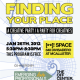 EAP_Website_FindingYourPlace