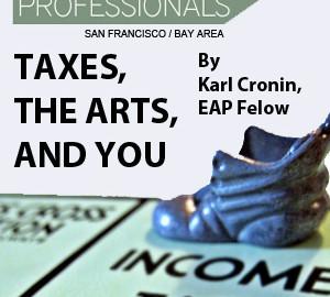 Taxes9