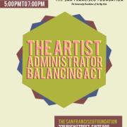 BalancingAct_WebBanner