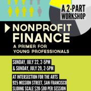 FinanceWorkshop_EAPWebBanner