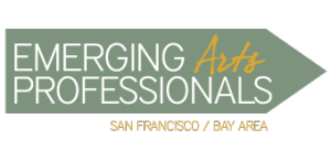 Emerging Arts Professionals SF/BA