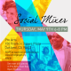 EAP_SocialMixer_WebsiteGraphic