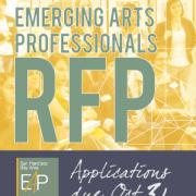 EAP_RFP_banner