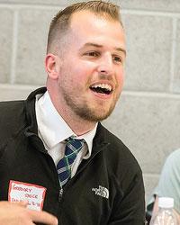 EAPLeadership2014-15_Greg