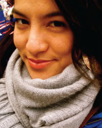 Cristina-Ibarra