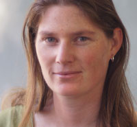 Erin-Bregman