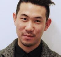 Samuel-Jung
