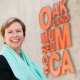 Lori Fogarty, Executive Director of Oakland Museum of California (Photo/Oakland Museum)