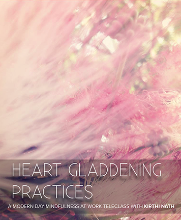 HeartGladdeningPracticesDIGITAL4672