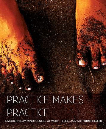 Practice7246