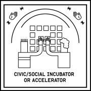 Civic-Social_Incubator copy