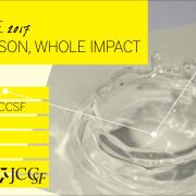 Emergence-Impact-2017_logos