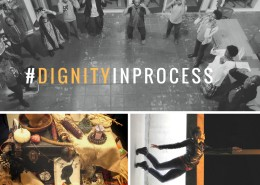DignityInProcess