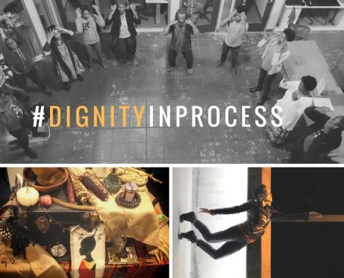 DignityInProcess
