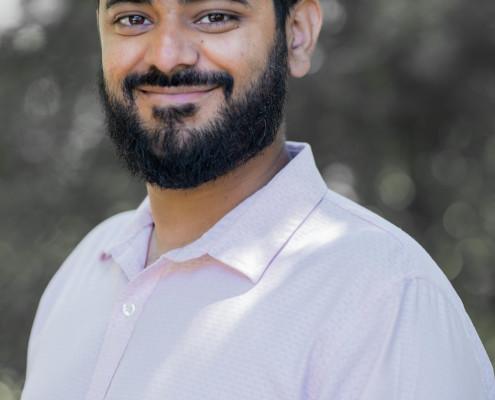 Abbas_Mohamed_2018
