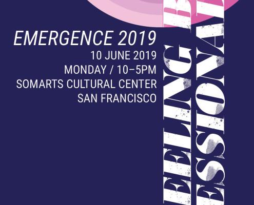 Emergence-2019-Banner_2