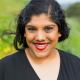 Bhumi_Patel_2019